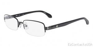 CK by Calvin Klein 5333 Eyeglasses - CK by Calvin Klein