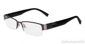 CK by Calvin Klein 5336 Eyeglasses - CK by Calvin Klein