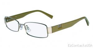 CK by Calvin Klein 5337 Eyeglasses  - CK by Calvin Klein