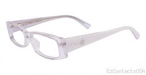 CK by Calvin Klein 5624 Eyeglasses - CK by Calvin Klein