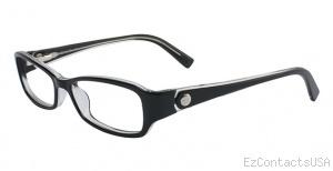 CK by Calvin Klein 5634 Eyeglasses - CK by Calvin Klein