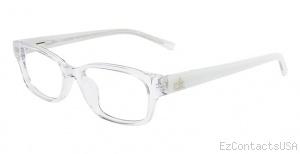 CK by Calvin Klein 5636 Eyeglasses - CK by Calvin Klein