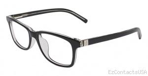 CK by Calvin Klein 5647 Eyeglasses - CK by Calvin Klein