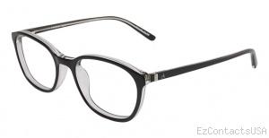 CK by Calvin Klein 5649 Eyeglasses - CK by Calvin Klein