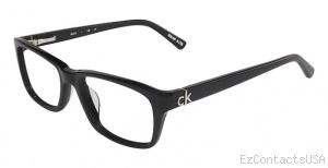 CK by Calvin Klein 5650 Eyeglasses  - CK by Calvin Klein