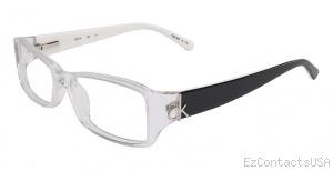 CK by Calvin Klein 5652 Eyeglasses - CK by Calvin Klein