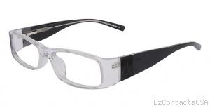 CK by Calvin Klein 5654 Eyeglasses - CK by Calvin Klein