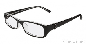 CK by Calvin Klein 5664 Eyeglasses - CK by Calvin Klein