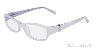 CK by Calvin Klein 5665 Eyeglasses - CK by Calvin Klein
