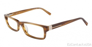 CK by Calvin Klein 5674 Eyeglasses - CK by Calvin Klein
