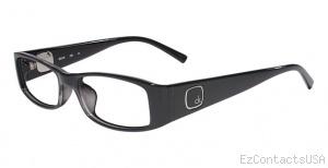 CK by Calvin Klein 5677 Eyeglasses - CK by Calvin Klein
