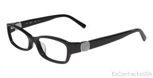 CK by Calvin Klein 5678 Eyeglasses - CK by Calvin Klein