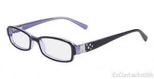 CK by Calvin Klein 5689 Eyeglasses - CK by Calvin Klein