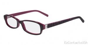 CK by Calvin Klein 5690 Eyeglasses - CK by Calvin Klein