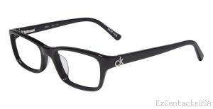 CK by Calvin Klein 5691 Eyeglasses - CK by Calvin Klein