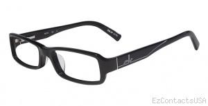 CK by Calvin Klein 5696 Eyeglasses - CK by Calvin Klein
