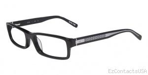 CK by Calvin Klein 5699 Eyeglasses - CK by Calvin Klein