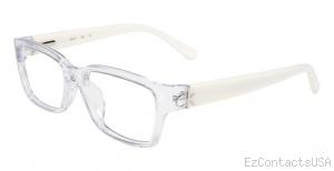CK by Calvin Klein 5700 Eyeglasses - CK by Calvin Klein