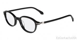 CK by Calvin Klein 5715 Eyeglasses  -