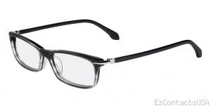 CK by Calvin Klein 5716 Eyeglasses - CK by Calvin Klein