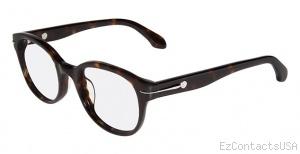 CK by Calvin Klein 5717 Eyeglasses - CK by Calvin Klein