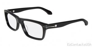 CK by Calvin Klein 5718 Eyeglasses - CK by Calvin Klein