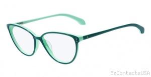 CK by Calvin Klein 5719 Eyeglasses - CK by Calvin Klein