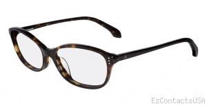 CK by Calvin Klein 5720 Eyeglasses - CK by Calvin Klein