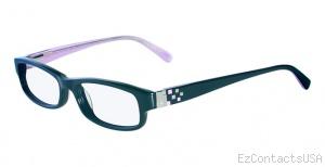 CK by Calvin Klein 5725 Eyeglasses  - CK by Calvin Klein