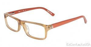 CK by Calvin Klein 5726 Eyeglasses - CK by Calvin Klein