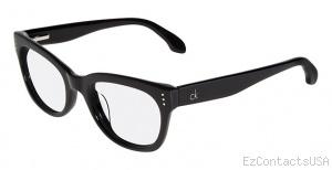 CK by Calvin Klein 5727 Eyeglasses - CK by Calvin Klein