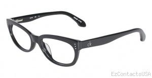 CK by Calvin Klein 5728 Eyeglasses - CK by Calvin Klein