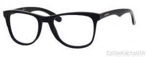 Carrera 6600 Eyeglasses  - Carrera