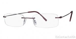Calvin Klein CK533 Eyeglasses - Calvin Klein