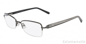 Calvin Klein CK7274 Eyeglasses - Calvin Klein