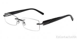 Calvin Klein CK7276 Eyeglasses - Calvin Klein