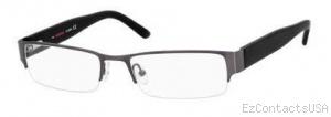 Carrera 7594 Eyeglasses - Carrera