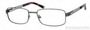 Carrera 7597 Eyeglasses - Carrera