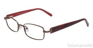 Calvin Klein CK7277 Eyeglasses - Calvin Klein