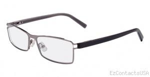Calvin Klein CK7279 Eyeglasses - Calvin Klein