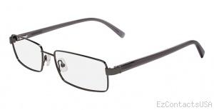 Calvin Klein CK7282 Eyeglasses - Calvin Klein