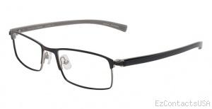 Calvin Klein CK7283 Eyeglasses - Calvin Klein