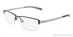 Calvin Klein CK7284 Eyeglasses - Calvin Klein