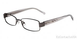 Calvin Klein CK7294 Eyeglasses - Calvin Klein