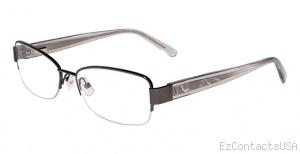 Calvin Klein CK7295 Eyeglasses  - Calvin Klein