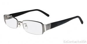 Calvin Klein CK7317 Eyeglasses - Calvin Klein
