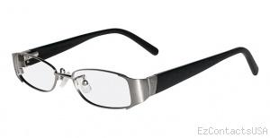 Calvin Klein CK7318 Eyeglasses - Calvin Klein