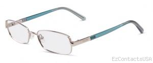 Calvin Klein CK7320 Eyeglasses - Calvin Klein