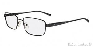 Calvin Klein CK7322 Eyeglasses  - Calvin Klein