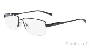 Calvin Klein CK7323 Eyeglasses  - Calvin Klein